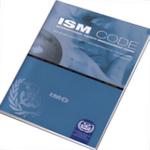 ISM-CODE-150x150