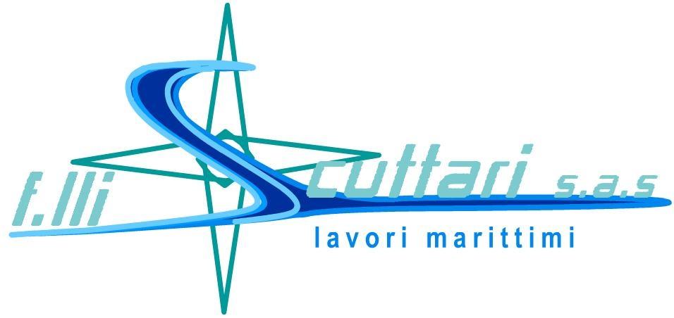 Scuttari opere marittime civili idrauliche ambientali
